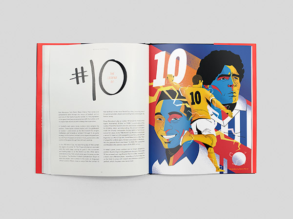 Image of Number 10 story